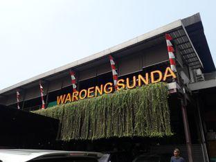 Foto 9 - Eksterior di Waroeng Sunda oleh Michael Wenadi