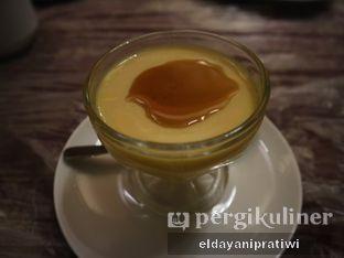Foto 7 - Makanan di Abunawas oleh eldayani pratiwi