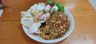 Foto 1 - Makanan di Kong Djie Coffee Belitung oleh Dicky Taruna Kim