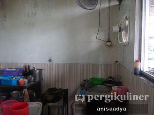 Foto 6 - Interior di Kwetiau Aciap oleh Anisa Adya