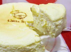 11 Cheese Cake Enak di Jakarta yang Rasa Kejunya Nendang Banget