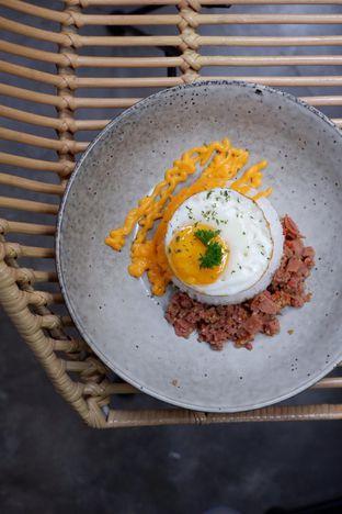 Foto 20 - Makanan di Hakuna Matata oleh yudistira ishak abrar
