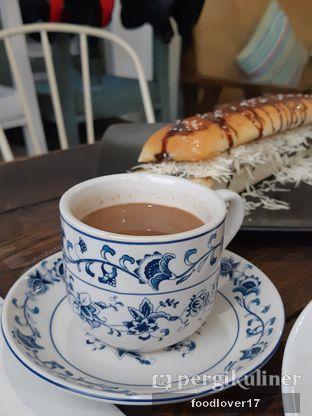 Foto 15 - Makanan di Teh O Beng oleh Sillyoldbear.id
