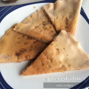 Foto 1 - Makanan di Kopi Ireng oleh Anisa Adya