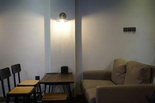 Foto 22 - Interior di KRAH Coffee & Cuisine oleh yudistira ishak abrar