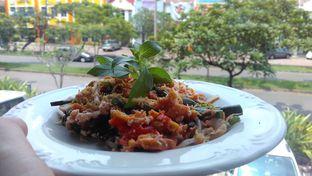 Foto 3 - Makanan di Resto Ngalam oleh Yanni Karina