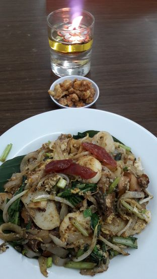 Foto 2 - Makanan di Kwetiaw Kerang Singapore oleh Peggy Lisdiana