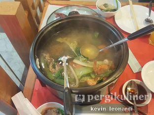 Foto 6 - Makanan di Hanamasa oleh Kevin Leonardi @makancengli