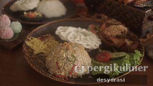 Foto review Roemah Legit oleh Desy Mustika 1