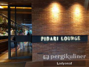 Foto 14 - Interior di Pidari Coffee Lounge oleh Ladyonaf @placetogoandeat