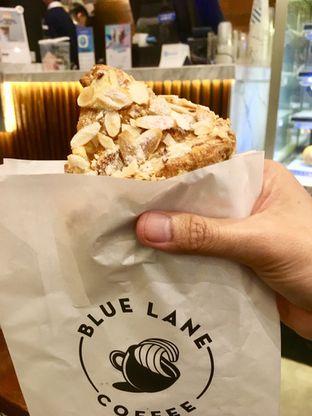 Foto 16 - Makanan di Blue Lane Coffee oleh Prido ZH