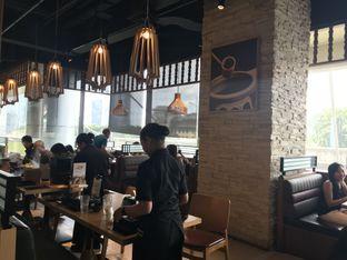 Foto 2 - Makanan di Shaburi & Kintan Buffet oleh FebTasty  (Feb & Mora)