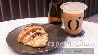 Foto 4 - Makanan di Phos Coffee & Eatery oleh Oppa Kuliner (@oppakuliner)