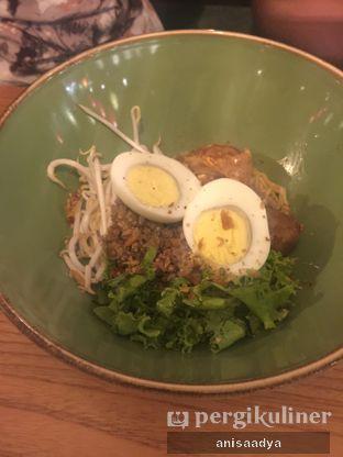 Foto review NamNam Noodle Bar oleh Anisa Adya 2