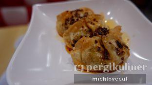 Foto 22 - Makanan di Sugakiya oleh Mich Love Eat