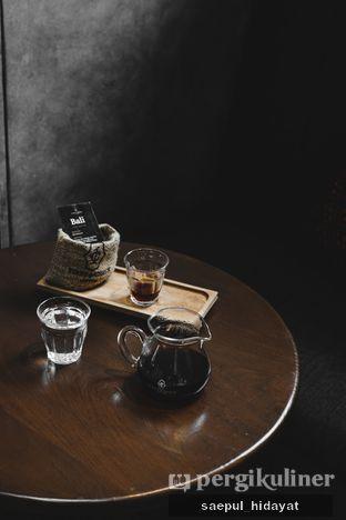 Foto 3 - Makanan di First Crack oleh Saepul Hidayat