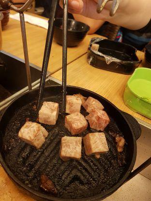 Foto 1 - Makanan di Raa Cha oleh Widya WeDe