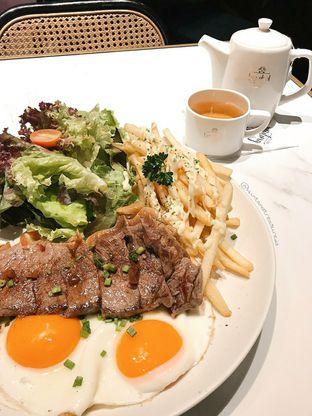 Foto - Makanan di Alfred oleh Huntandtreasure.id
