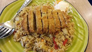 Foto 2 - Makanan di Gokana oleh Jenny (@cici.adek.kuliner)