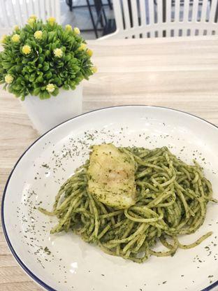 Foto 2 - Makanan di Muju Avenue oleh Marisa Aryani