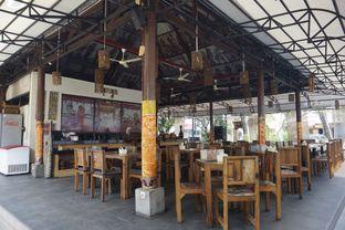 Foto 26 - Interior di Smarapura oleh yudistira ishak abrar