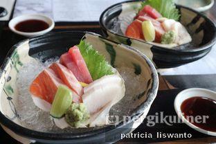 Foto 3 - Makanan di Enmaru oleh Patsyy