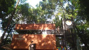 Foto 7 - Eksterior di Arborea Cafe oleh Review Dika & Opik (@go2dika)