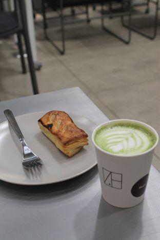 Foto 15 - Makanan di Tu7uhari Coffee oleh Prido ZH
