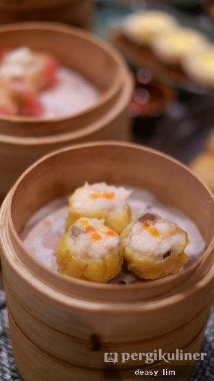 Foto 2 - Makanan di The Chinese National - Swissotel Jakarta PIK Avenue oleh Deasy Lim