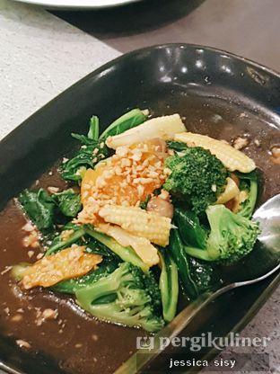 Foto 3 - Makanan di Thai I Love You oleh Jessica Sisy
