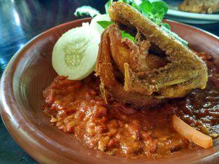 Foto 1 - Makanan di Tekko oleh D L