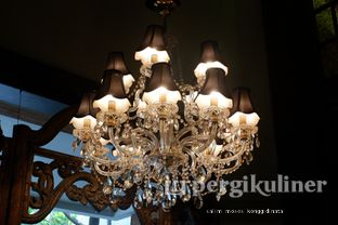 Foto 11 - Interior di Kembang Goela oleh Oppa Kuliner (@oppakuliner)