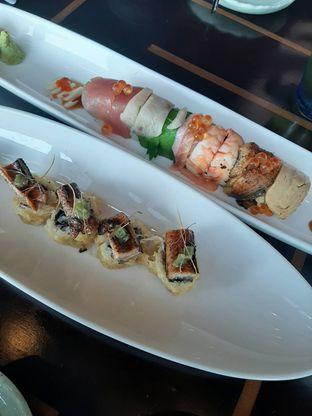 Foto 2 - Makanan di Enmaru oleh Nicole || @diaryanakmakan