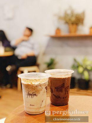 Foto review Kopi Soe oleh Clarine  Neonardi | @JKTFOODIES2018 1