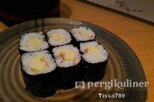 Foto 7 - Makanan di Sushi Tei oleh Tissa Kemala