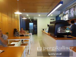 Foto 5 - Interior di Skywalker Coffee oleh Ladyonaf @placetogoandeat