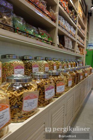Foto 6 - Makanan di Snack Zone oleh Darsehsri Handayani
