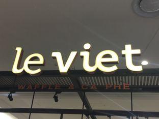 Foto 3 - Interior di Le Viet oleh Ardelia I. Gunawan