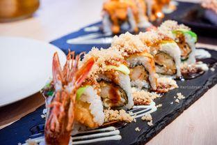 Foto 5 - Makanan di Sekai Ramen & Sushi oleh Indra Mulia