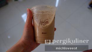 Foto 19 - Makanan di Kopi Soe oleh Mich Love Eat