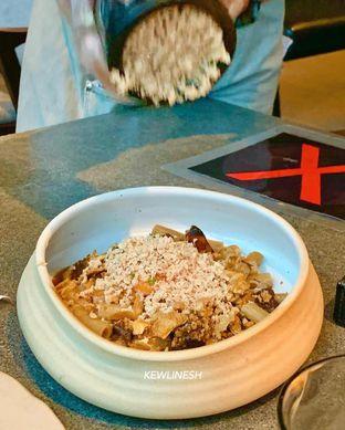Foto 2 - Makanan di Animale Restaurant oleh @Kewlinesh