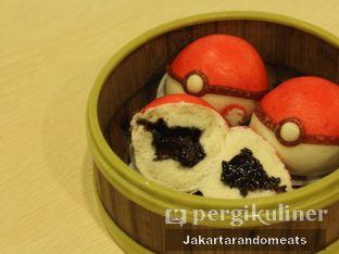 Foto review Imperial Kitchen & Dimsum oleh Jakartarandomeats 2