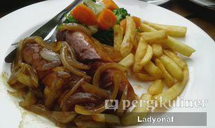 Foto 3 - Makanan di Meranti Restaurant oleh Ladyonaf @placetogoandeat