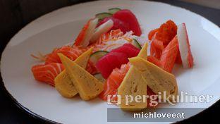 Foto 124 - Makanan di Sushi Itoph oleh Mich Love Eat