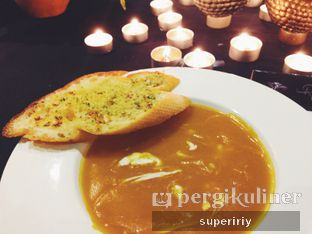 Foto review Igor's Pastry oleh @supeririy  3