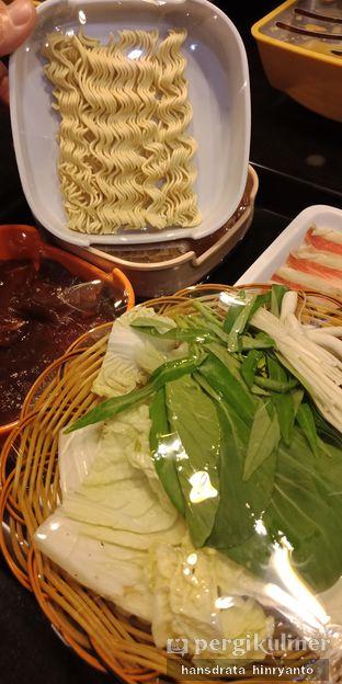 Foto 2 - Makanan di Raa Cha oleh Hansdrata.H IG : @Hansdrata