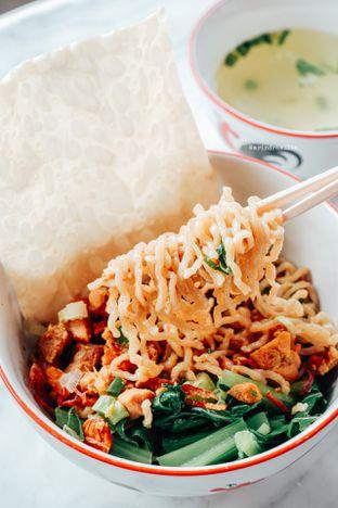 Foto 2 - Makanan di SiniLagi oleh Indra Mulia