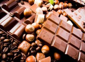 5 Jenis Cokelat yang Ada di Dunia, Kamu Harus Tahu!