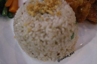 Foto 5 - Makanan di Tjikinii Lima oleh Levina JV (IG : levina_eat )