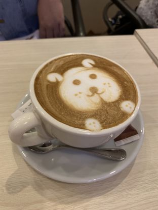 Foto 6 - Makanan di WaxPresso Coffee Shop oleh Wawa | IG : @foodwaw